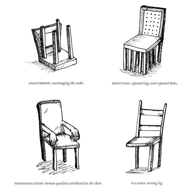 Chair Design Drawing The Curule Construction And Ancient Xframe