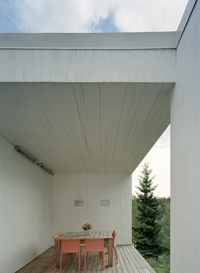 7274%20K6 No. 5 house by Claesson Koivisto Rune in THISISPAPER MAGAZINE