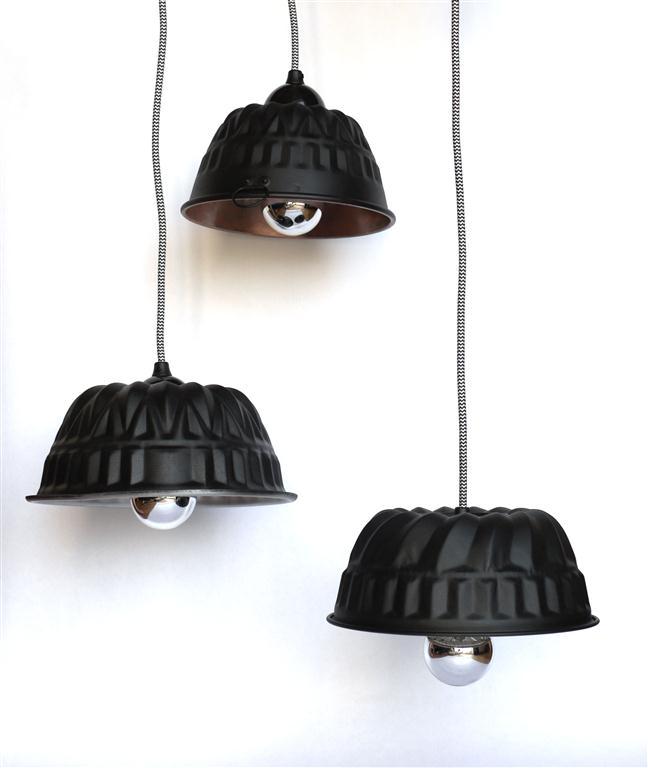 Guglopf dia eco for Lampe a suspendre