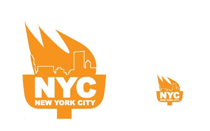 Empirical Designs  New York Graphic Design Studio